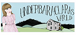 http://www.underbaraclaras.com/